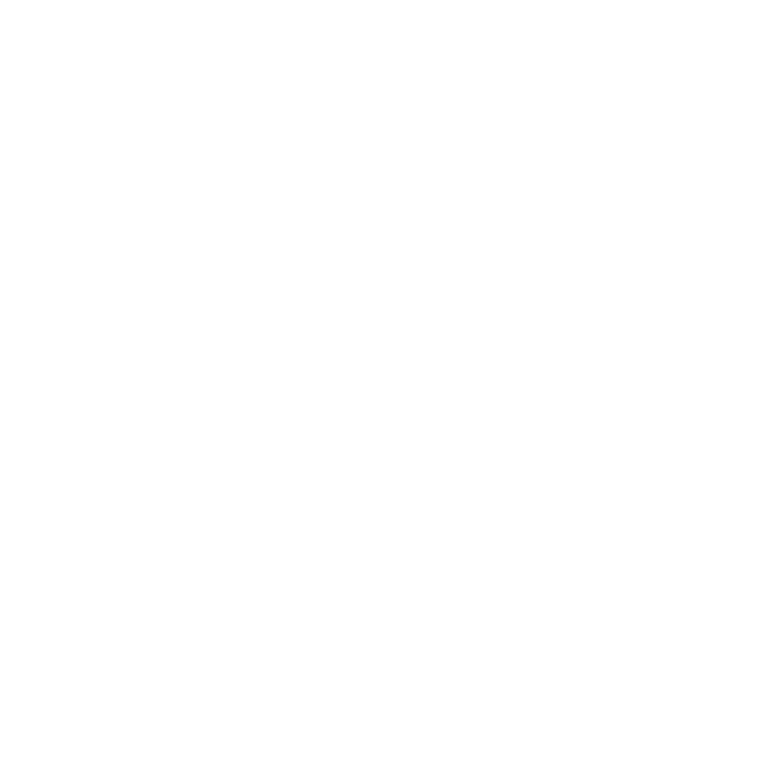 Chapter 14: Mitigation icon