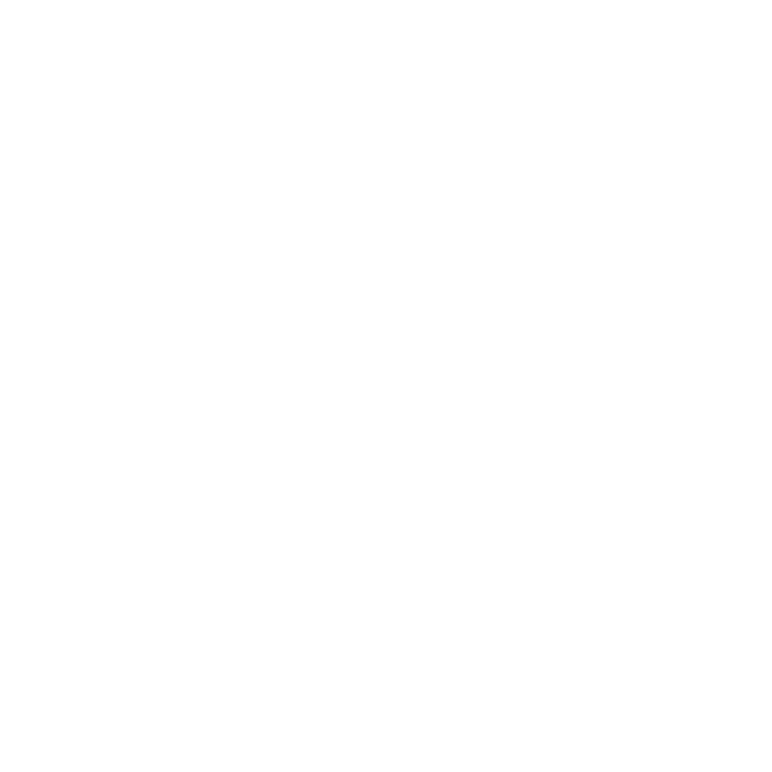 Chapter 7: Precipitation Change icon