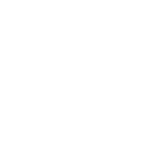 Chapter 13: Ocean Acidification icon