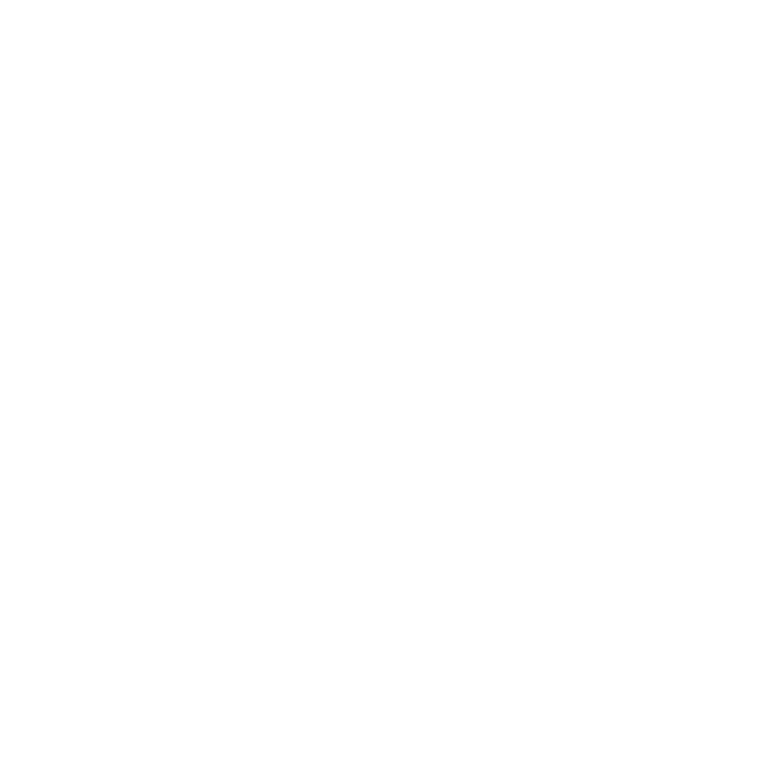 Chapter 6: Temperature Change icon